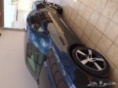 للبيع كمارو 2011 امريكي
