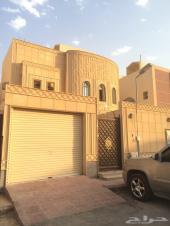 فيلا بحي الدار البيضاء جنوب الرياض ( تم إضافة صور ) ..