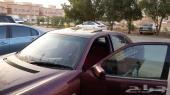 مرسيدس أبو عيون E280