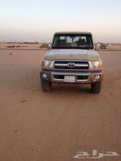 جيب شاص 2010 سعودي نظيف بمعنى الكلمة