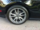 2011 mustang 5.0 for sale