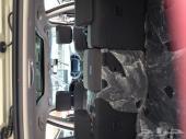 هونداي سنتافي 4 سلندر بانوراما 2014