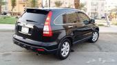 هوندا جيب CRV 2007  نظييف للبيع