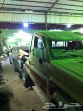شاص 2011 للبيع