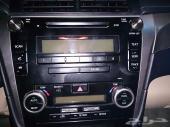 مسجل اوريون 2012. Aurion. cassette