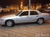 فورد2011 سعودي للبيع بحاله جديده