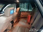 BMW X5 2001 Good Condition
