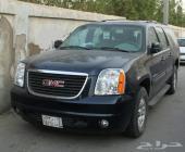 يوكن اكس لارج 2008 للبيع 2008 Yukon Xl