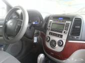 هونداي سنتافي-V6 2009 -4WD