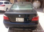 B M W 530 I 2004