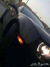 Camaro LS3 تم اضافة صور