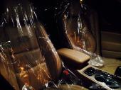 جيب جراند شيروكي اوفر لاند 2011 للبيع