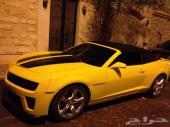 Camaro ( Rs ) 2012