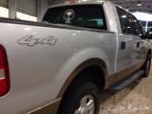 فورد اف 150 2004 للبيع