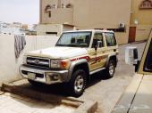 جيب ربع2013 سعودي رفارف عداد 60 الفk