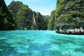 لمن يرغب السفر الى تايلند .. متخصصون فى السياحة الترفيهية و الطبية
