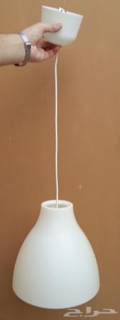 مصابيح ميلودي MELODI من ايكيا للبيع