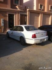 كابريس Ls  تاكسي  2004 للبيع