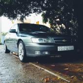 كابرس 2004 - 8 سلندر للبيع