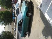للبيع سيارة كورول موديل  1998