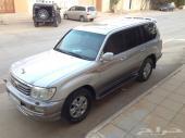 جكسار 2007 GXR