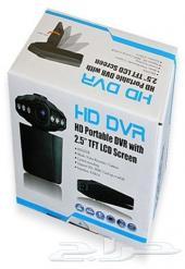 للبيع بأقل الأسعار كميراء تصوير القيادة HD
