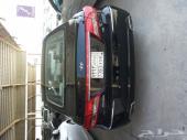 هونداي 2011 ازيرا للبيع
