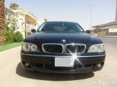 للبيع BMW   موديل 2007