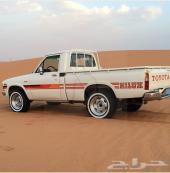 سيارة شرط مكينة وقير ب1500الى 2000