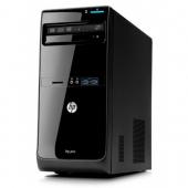 كمبيوتر للبيع