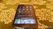 جلاكسي اس ثري - Galaxy S3