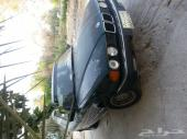 للبيع BMW735 موديل94