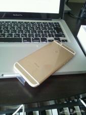 Iphone 6 64GB ( ايفون 6 64قيقا )