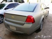 شفرلية كابريس 2012 LS V8