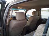 نيسان باثفايندر جيب دفع رباعي2009 Nissan Pathfinder 4WD