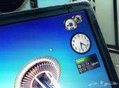 لابتوب HP DV6 مواصفات قيمز