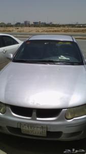 لومينا 2001 جيده للبيع
