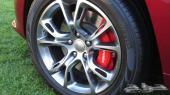 للبيع جنوط سيارات اصلية استعمال نظيف 0568999555 مدينة الخبر