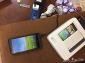 HTC desire 816 2 sim