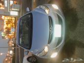 سياره هونداي موديل 2013 بصمه
