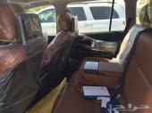 للبيع جيب لكزس 2012 ماشي 36 الف بريمي شبه وكاله