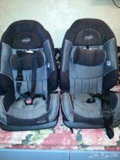 عربية وكراسي اطفال للبيع