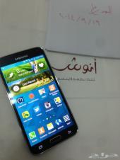 سامسونج اس 5 Samsung S5 ازرق