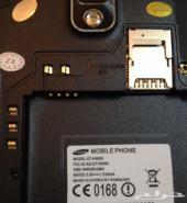 جالكسي نوت 3 فور جي 4g نظيف جدا استخدام 3 ايام فقط البيع على السوم  البيع عاجل