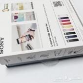 Sony SmartBand SWR10 - سواره سوني سمارت باند