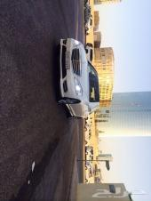 للبيع مرسيدس بانوراما جفالي 350 AMG S
