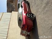 موستنق 8 سلندر GT 2006 قير عادي كشف