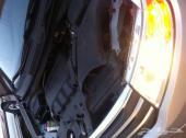 هوندا اوديسي 5 باب فضي 2011 للبيع