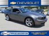للبيع موستنج جي تي بطاقه جمركية Mustang GT 5.0