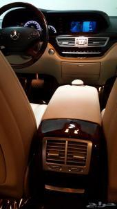 بانوراما 350 s موديل 2010